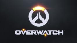 overwatch-splash-650x366
